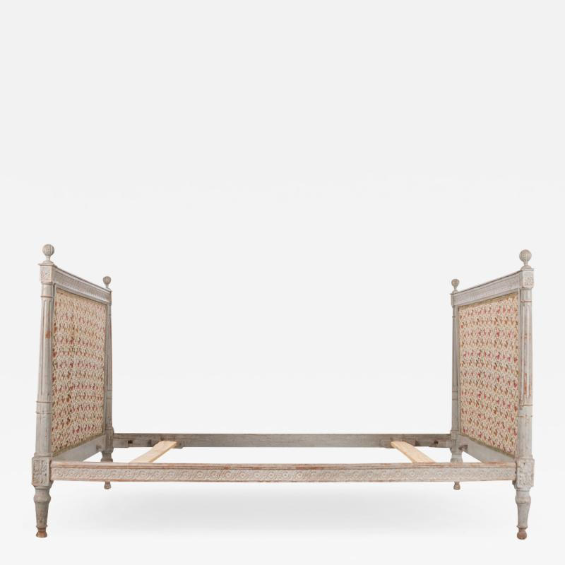 French 19th Century Louis XVI Style Daybed