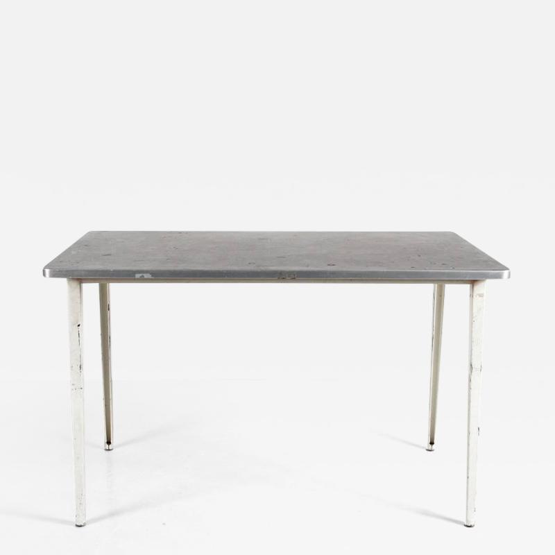 Friso Kramer 1950s Friso Kramer Reform Table