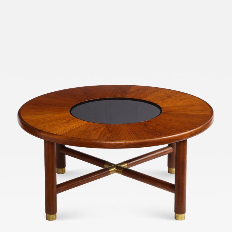 G Plan Midcentury G Plan Coffee Table United Kingdom 1960s