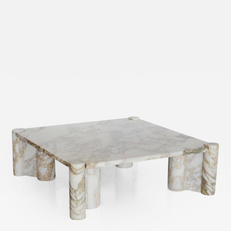 Gae Aulenti GAE AULENTI JUMBO COFFEE TABLE