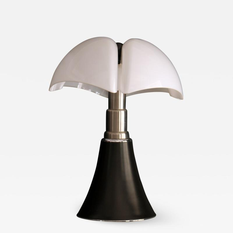 Gae Aulenti Pipistrello Table Lamp