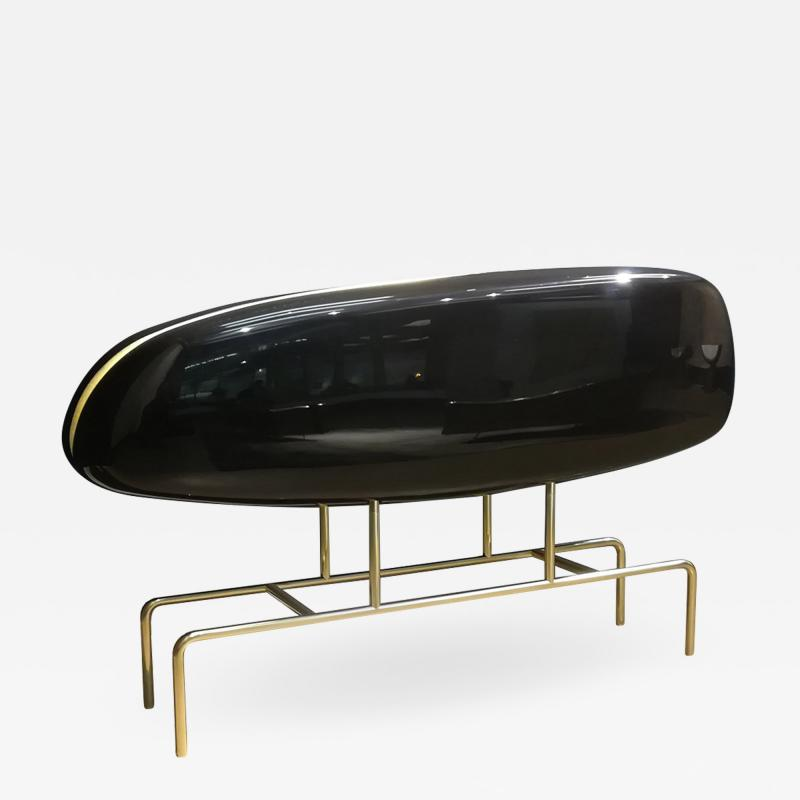 Galerie SORS Collections EDEN console Privatiselectionem