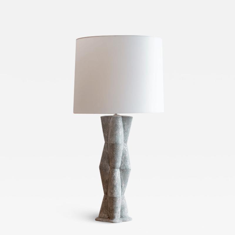 Gary DiPasquale Totom Table Lamp