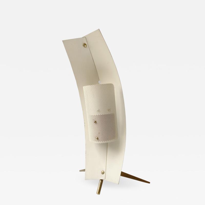 Gastone Colliva Gastone Colliva table wall lamp
