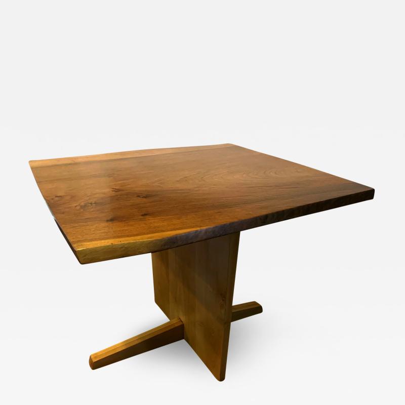 George Nakashima Minguren I Table by George Nakashima