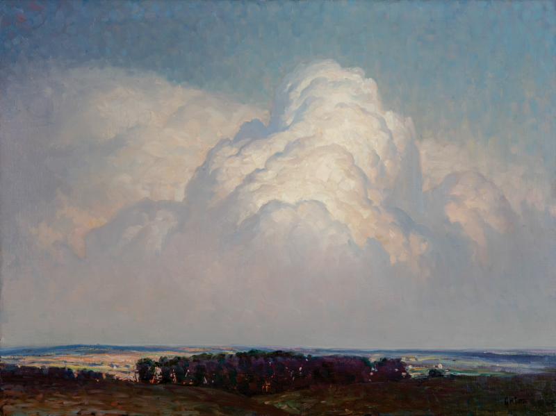 George William Sotter Offered by JIMS OF LAMBERTVILLE