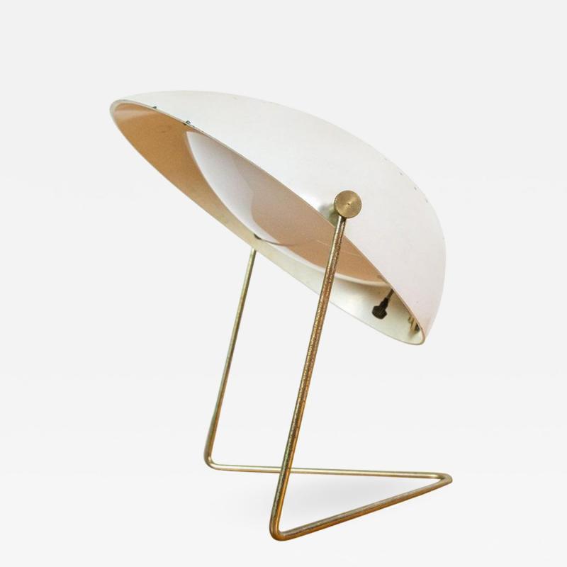 Gerald Thurston Cricket Lamp by Gerald Thurston for Lightolier