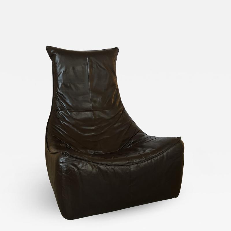 Gerard van den Berg The Rock Lounge Chair by Gerard van den Berg