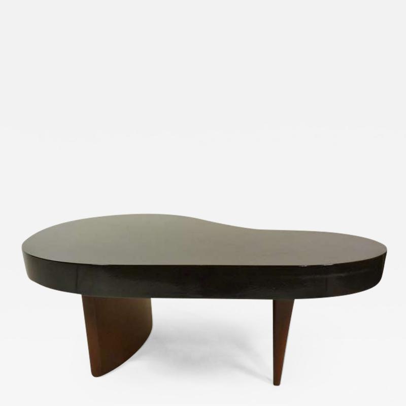 Gilbert Rohde Gilbert Rohde Paldao Coffee Table