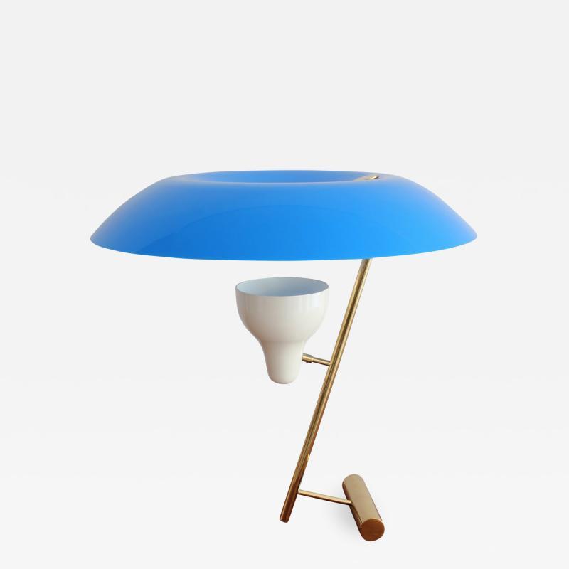Gino Sarfatti Gino Sarfatti Modello 548 Table Lamp