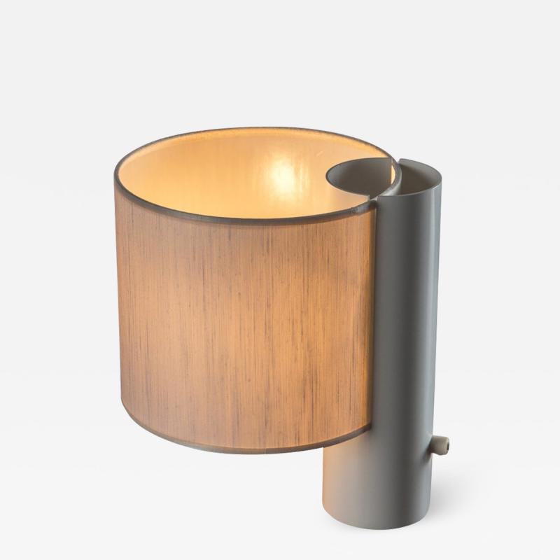 Giuliana Gramigna Fluette Table Lamp by Giuliana Gramigna for Quattrifolio
