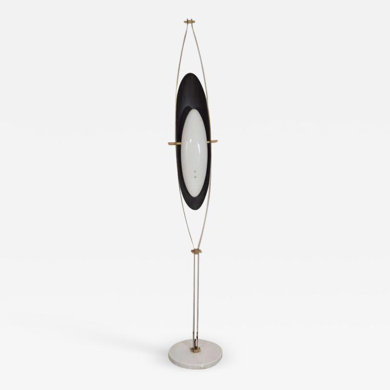 Goffredo Reggiani Goffredo Reggiani Floor Lamp