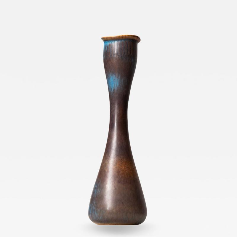 Gunnar Nylund Gunnar Nylund Vase Produced by R rstrand in Sweden