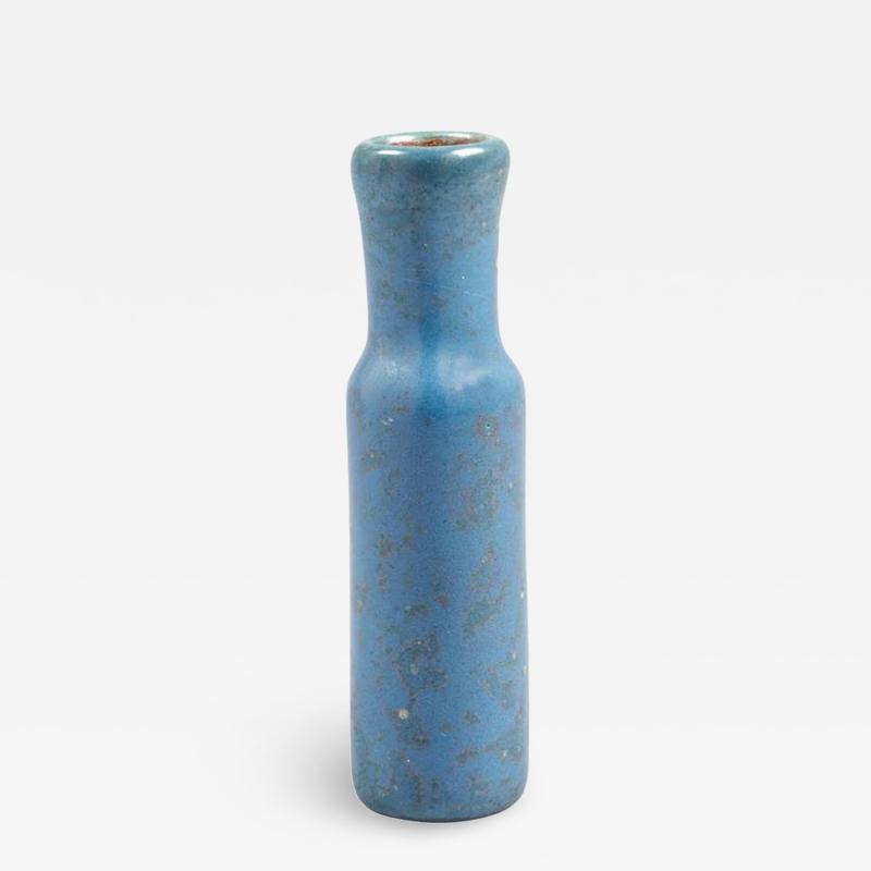 Hans Hedberg Vase by Hans Hedberg