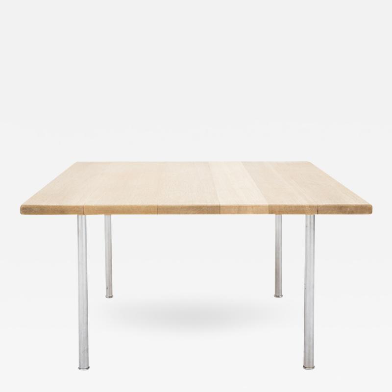 Hans J Wegner Coffee Table