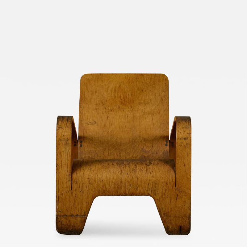 Hans Pieck Hans Pieck Lawo Chair