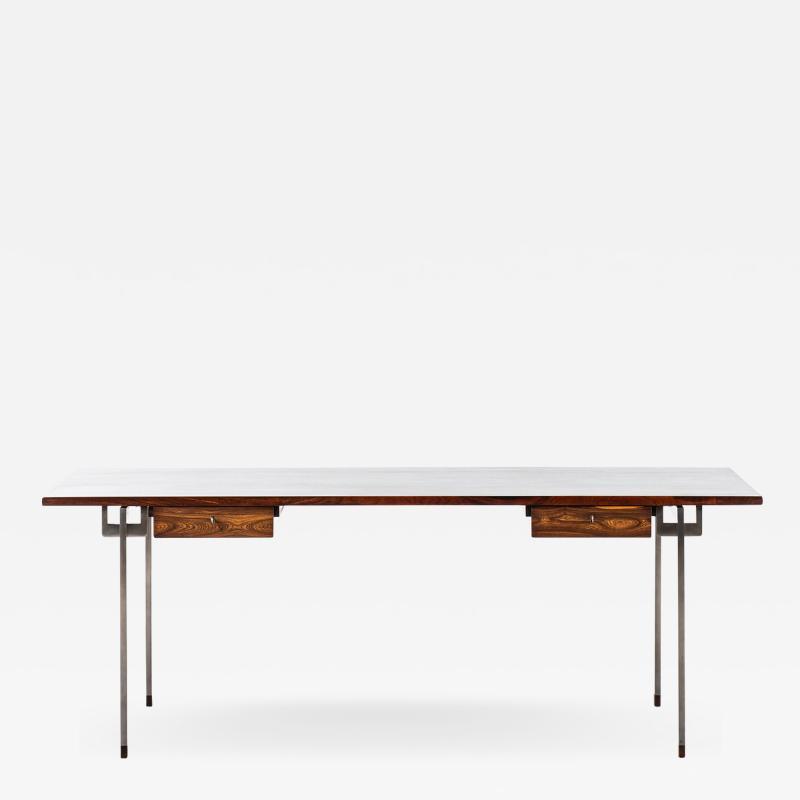 Hans Wegner Desk Model AT 325 Produced by Andreas Tuck