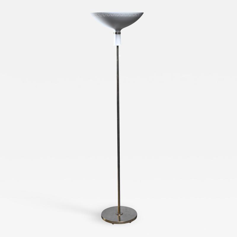 Harald Notini Harold Notini floor lamp for B hlmarks Sweden