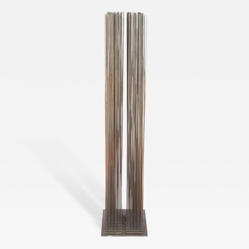 Harry Bertoia Sonambient Sculpture by Harry Bertoia