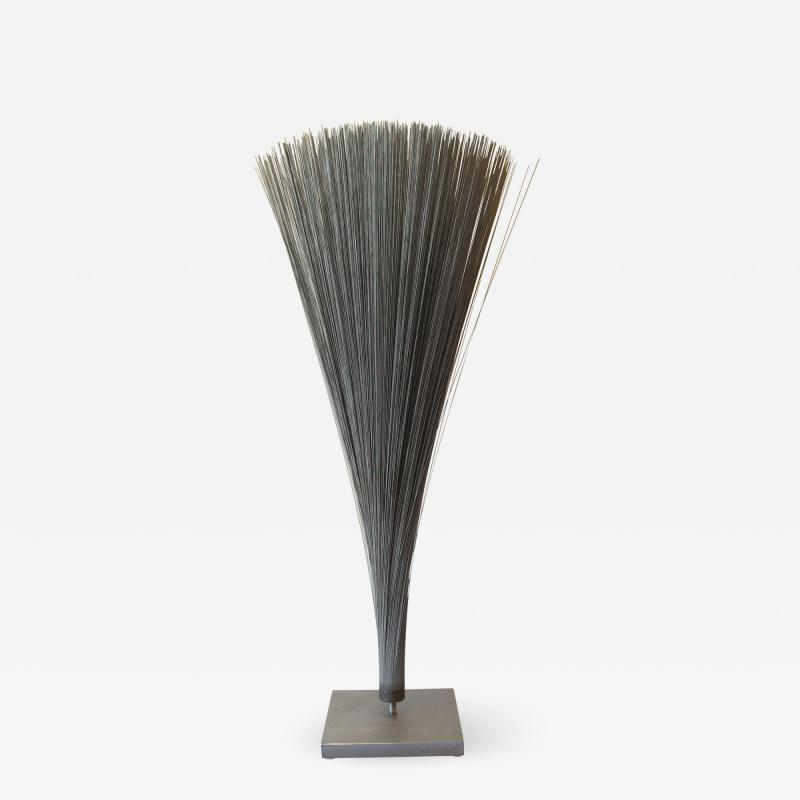 Harry Bertoia Spray