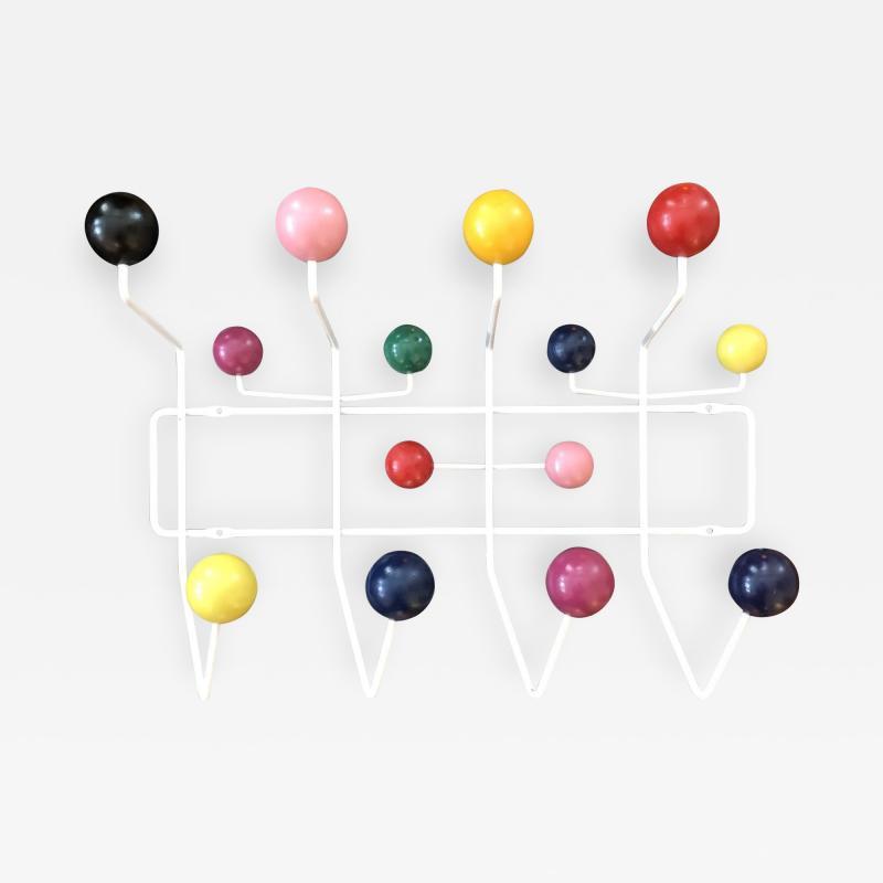 Herman Miller Eames Hang It All