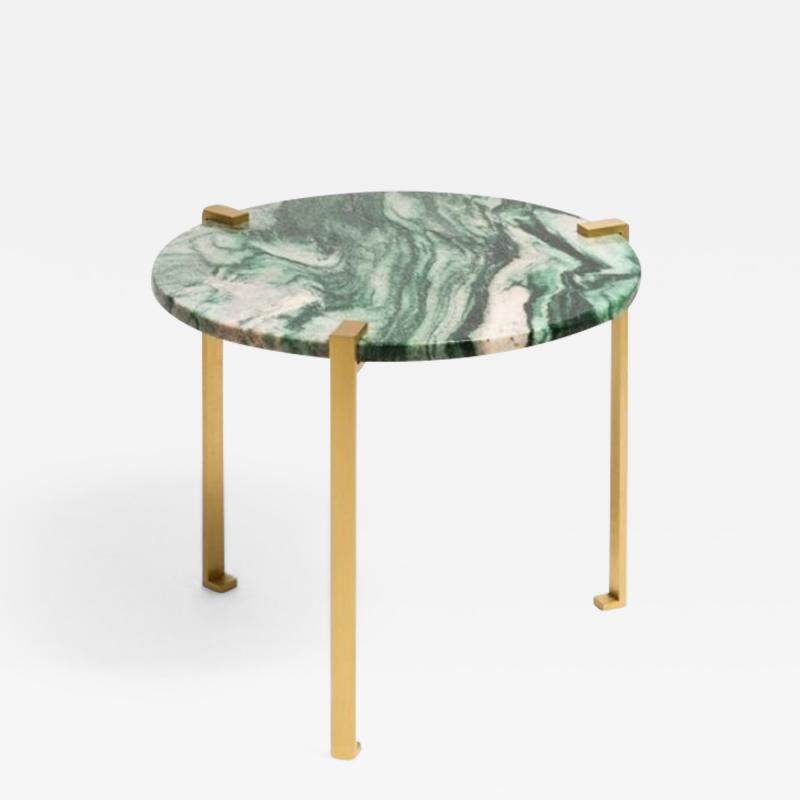 Herv Langlais LAPONIA SIDE TABLE