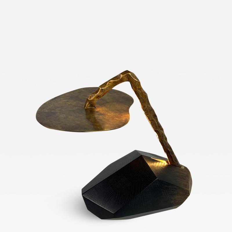 Hoon Moreau ILE INCANDESCENTE A Table lamp