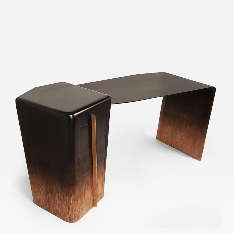 Hoon Moreau METAPHYSIQUE 2020B Office Desk