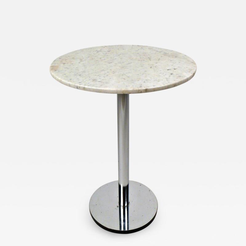 Hugh Acton Hugh Acton Table