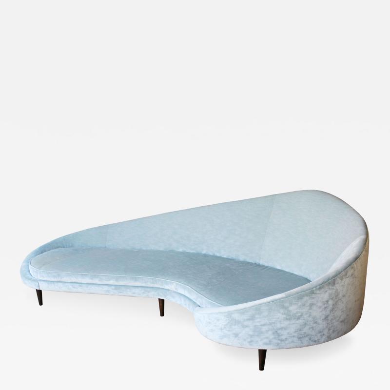 Ico Parisi Ico Parisi Sofa