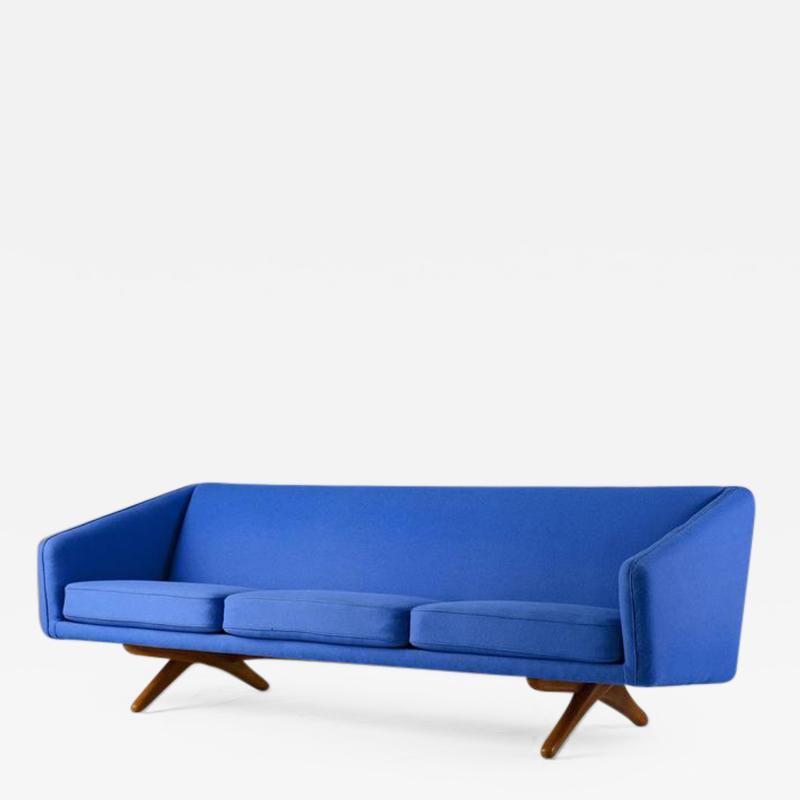 Illum Wikkels Illum Wikkels ML 90 Sofa