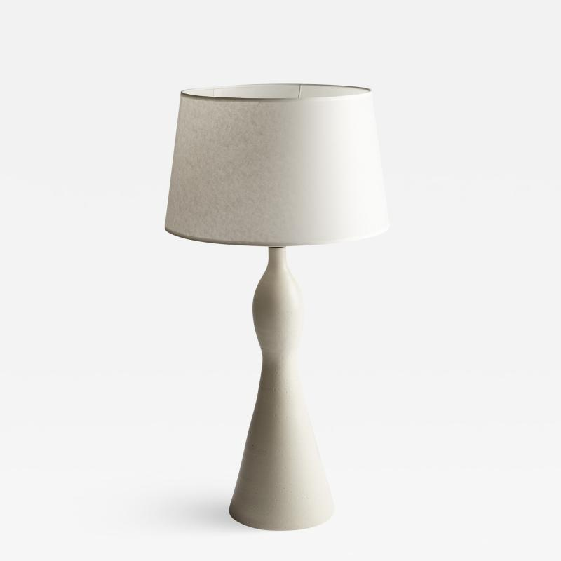 Isabelle Sicart Opoponax Table Lamp