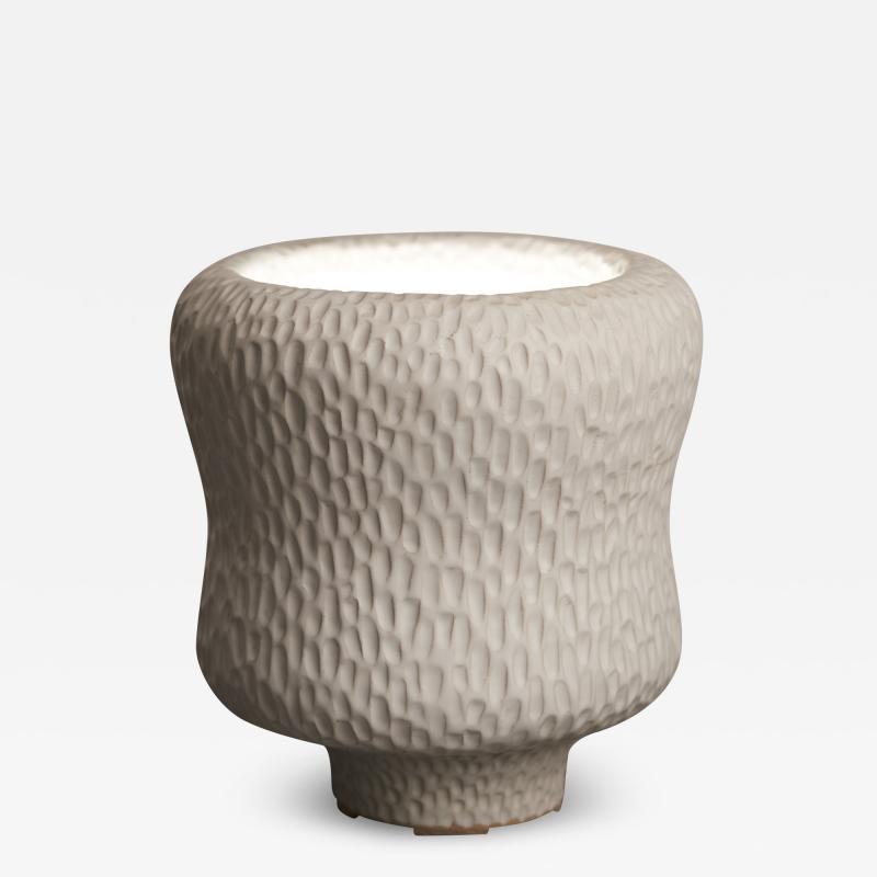 Isabelle Sicart Stromboli table lamp