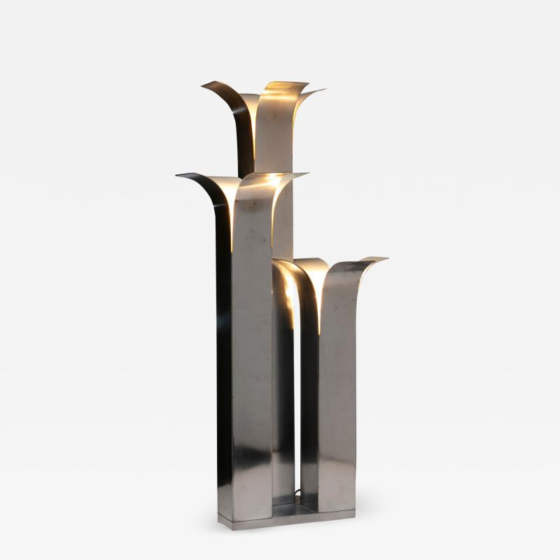 Italian 70s Table Lamp