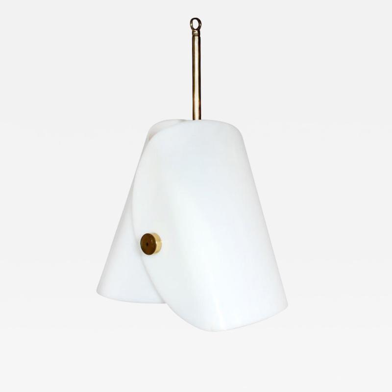 Italian Pendant Lamp