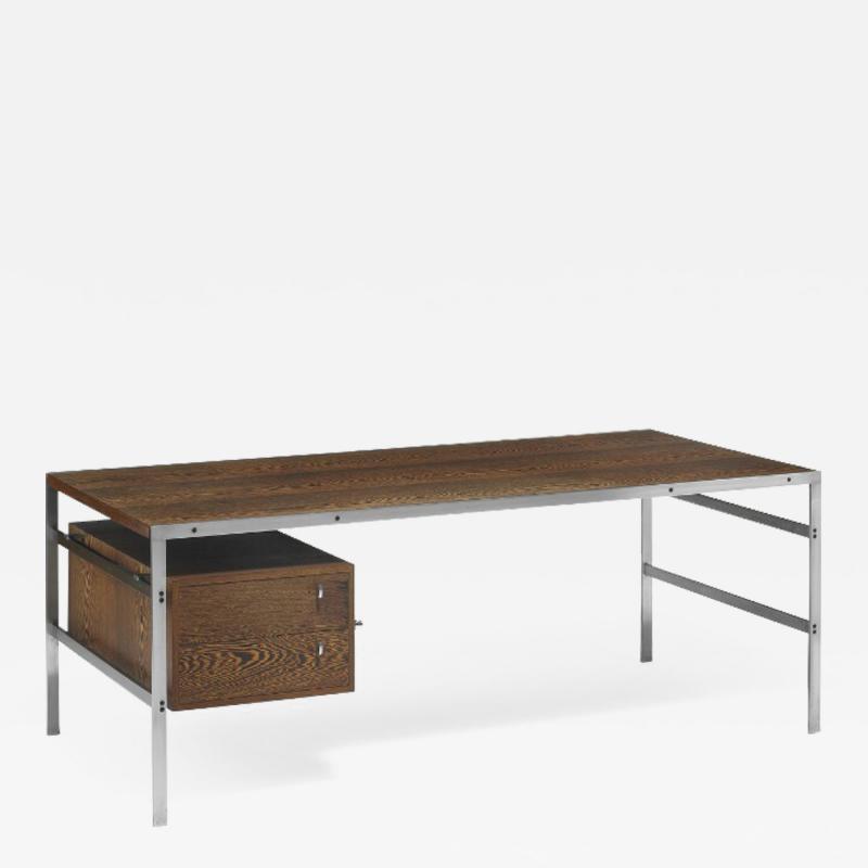 J rgen Kastholm Preben Fabricius Weng Writing Desk