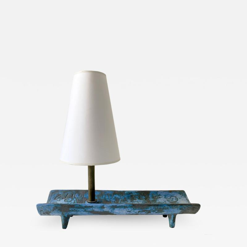 Jacques Blin Jacques Blin Tray Lamp