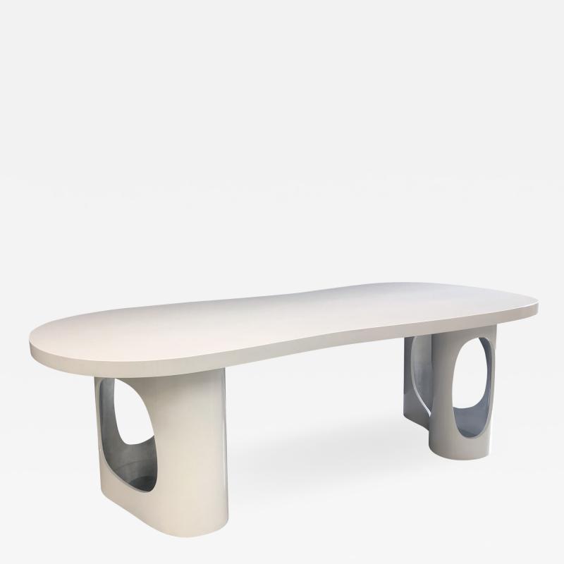 Jacques Jarrige Cloud Large desk or dining table