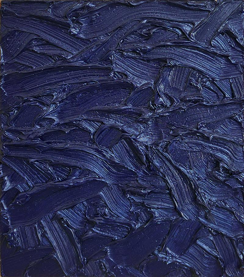 James Hayward Abstract 183
