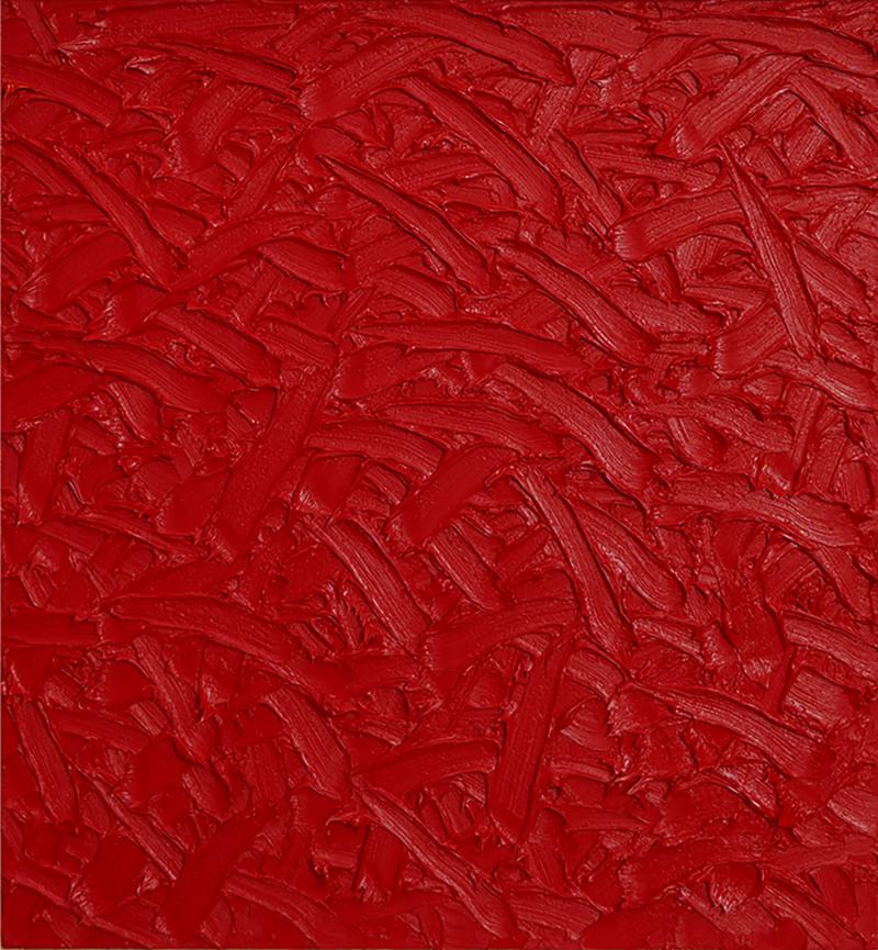 James Hayward Abstract 219