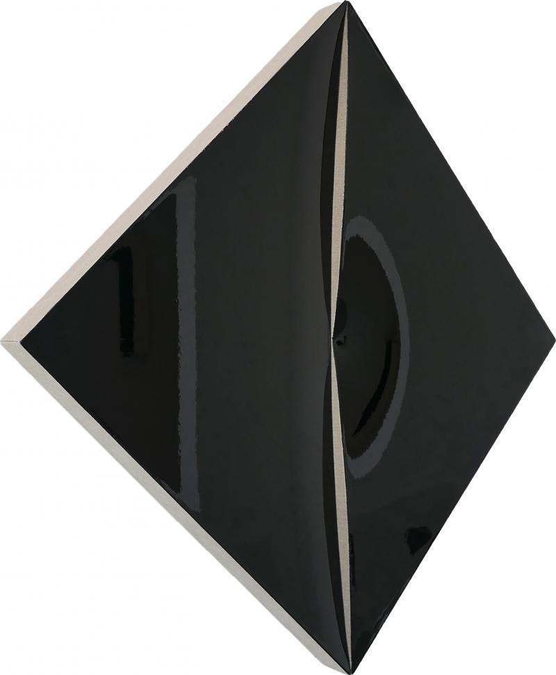 Jan Maarten Voskuil Non Fit Triangles II