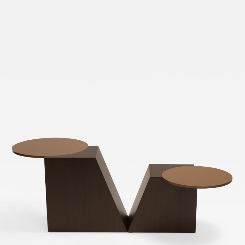 Jason Mizrahi V Tables