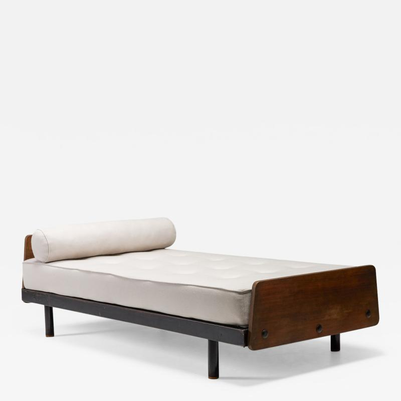 Jean Prouv Jean Prouv S C A L Daybed N 452 1950s