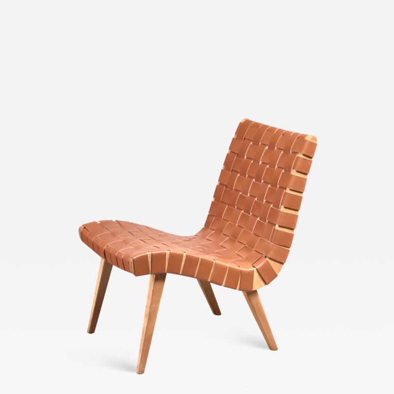Jens Risom Jens Risom lounge chair for Knoll