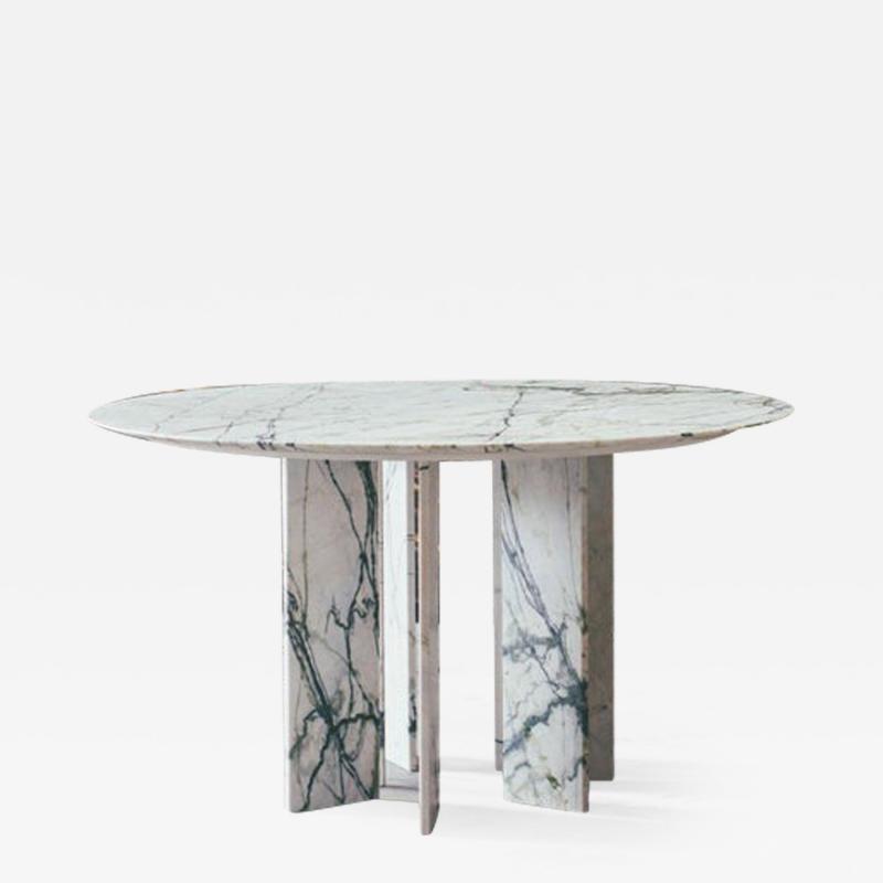 Jeroen Thys van den Audenaerde Dining Table by Jeroen Thys Van Den Audenaerde