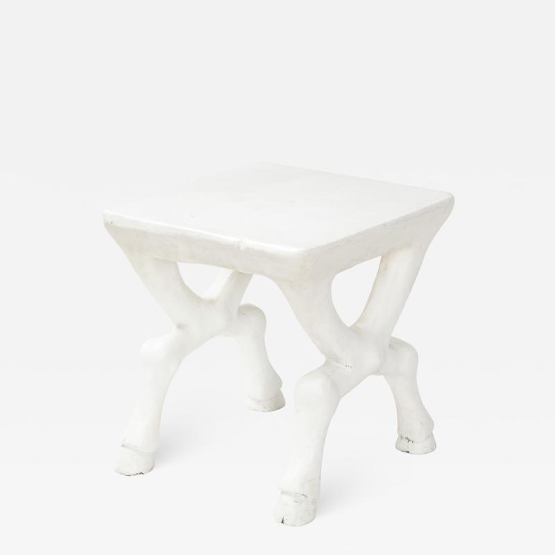 John Dickinson JOHN DICKINSON HOOF TABLE