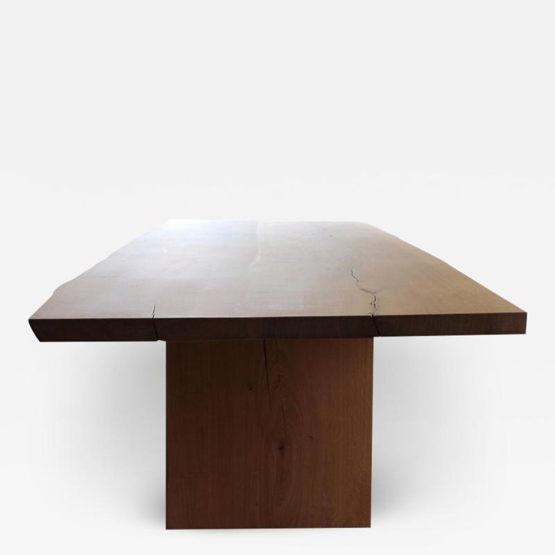 Jonathan Field L D table