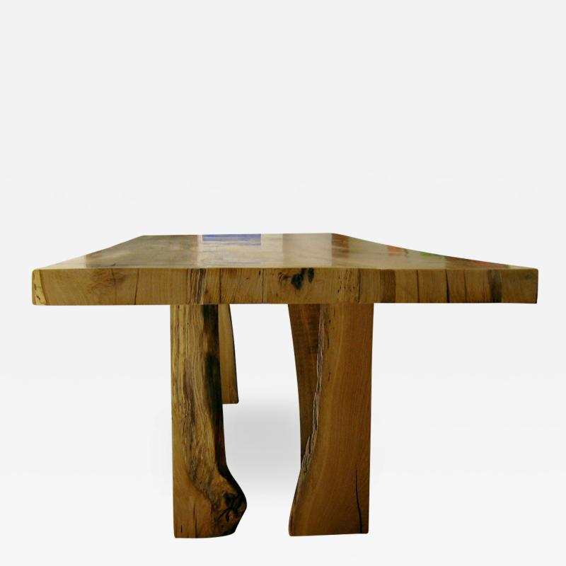 Jonathan Field Table for G M