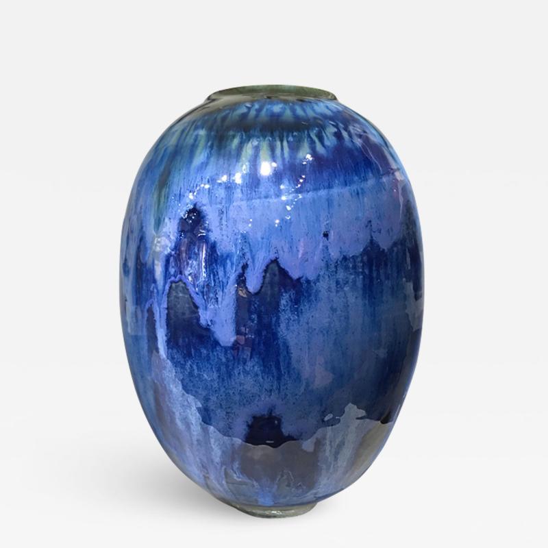 Karen Swami CONSTELLATION 63 Ceramic bowl