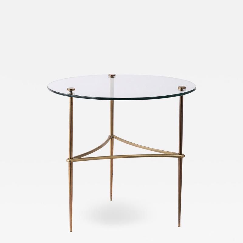 Kerry Joyce Berlin Side Table